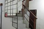 Апартаменты Batsoona Villas