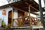 Отель Nativa Bambu Ecolodge