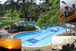 Отель Hotel Lagos de Menegua