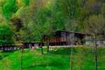 Отель Tygart Lake Lodge
