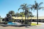 Отель Pinjarra Resort