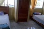 Гостевой дом Casa Nostra Hostal