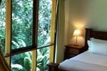 Апартаменты Olinda Guest House