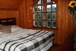 Отель Parque Chiloe