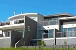 Мини-отель The Cove Kettering
