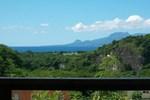 Апартаменты Guadeloupe Gites