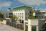 Отель Hotel Manantial Melgar