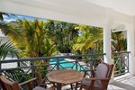 Port Douglas Accommodation - Plantation House #9