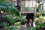 Гостевой дом Caribic House