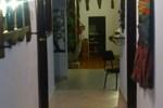 Гостевой дом Casa Rome Hostel San Gil