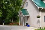 Гостевой дом Nana Gump's Guesthouse