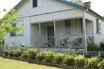 Апартаменты 16 Gregson - Silky Oaks