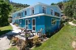 Гостевой дом Anakiwa 401