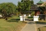 Отель Central Ngwesaung Resort