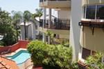 Апартаменты Parkshore Sunshine Holiday Apartments