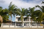 Отель Hotel Costa Linda