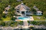 Вилла KettleStone Luxury Villa