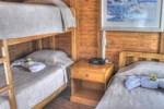 Отель Floreana Lava Lodge