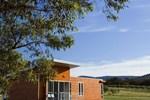 Отель Eco-Luxe @ Mount Avoca