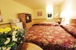 Отель Belfair Motel