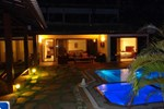 Casa de Luxo em Guarajuba