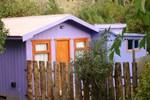 Cabaña La Escondida