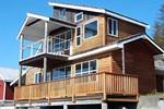 Апартаменты Orca Lodge