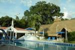 Отель Hotel Melgar Villa Valeria