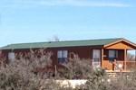 Апартаменты Chaparral Ranch