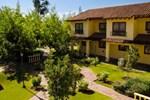 Отель Hotel & Spa Viña Monasterio