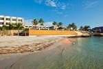 Отель Hotel Tucan Siho Playa