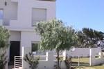 Вилла Villa Dar Bouazza