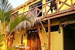 Хостел Hotel Sueños de Chicama