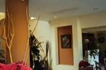 Отель Hotel Ideas de Mama
