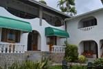 Гостевой дом Calypha Guest House