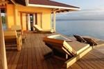 Апартаменты Bocas Villas House