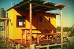 Отель Las Umpa Lumpa