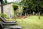 Гостевой дом Lezard Home