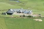 Гостевой дом Ribbonwood Country House