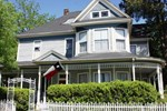 Munzesheimer Manor Bed & Breakfast
