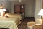 Отель Cudworth Motor Inn