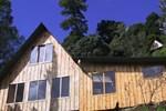 Отель Quetzal Valley Cabins