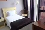 Отель Hotel Marilu