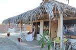Отель Posada del Mar Vichayito