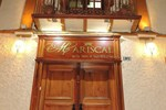 Мини-отель Hostal Mariscal Inn & Suites