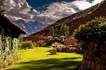 Апартаменты Cusco Villas