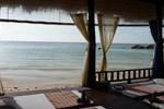 Отель Haad Yao Resort Info