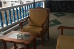 Отель Hotel Salinas