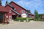 Отель Village Creek Country Inn