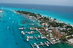 Отель Bimini Big Game Club Resort & Marina